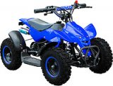 Мини-квадроцикл Motax ATV H4 mini 50 cc